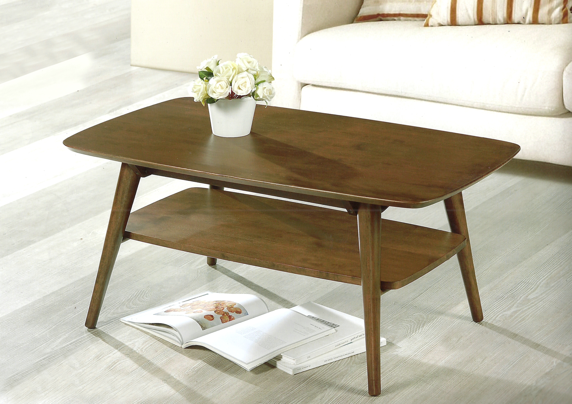 coffee table 8502 a.jpg