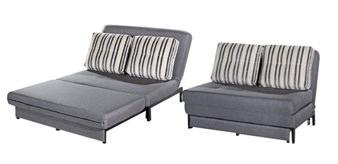 sofa bed iceland FG11808 Dgrey ALL.jpg