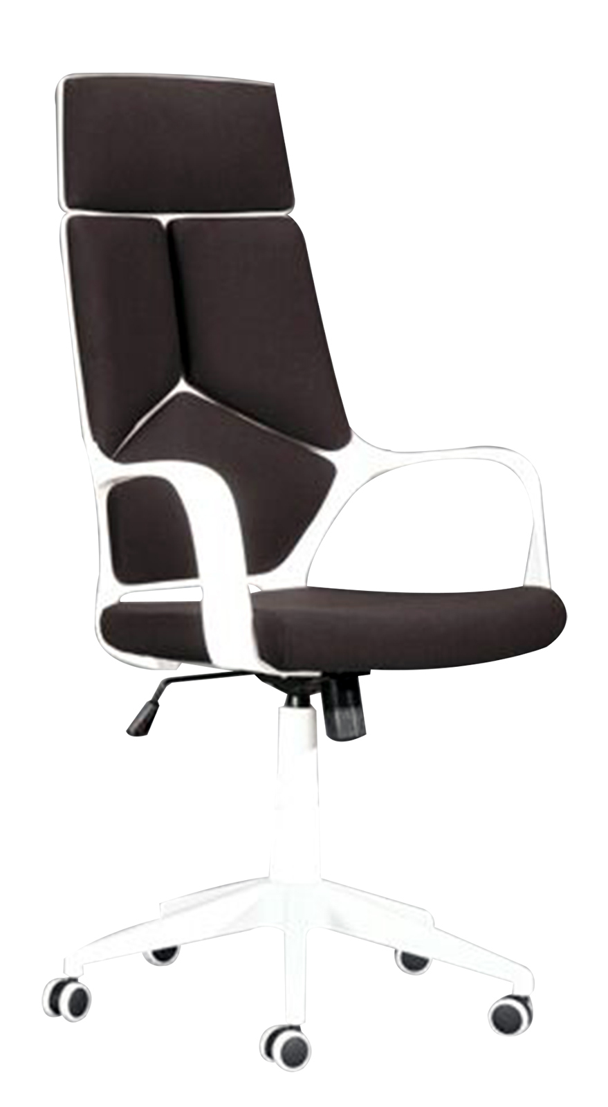 office chair 241.jpg