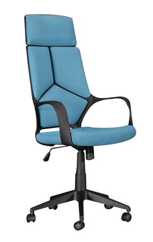 office chair 240.jpg