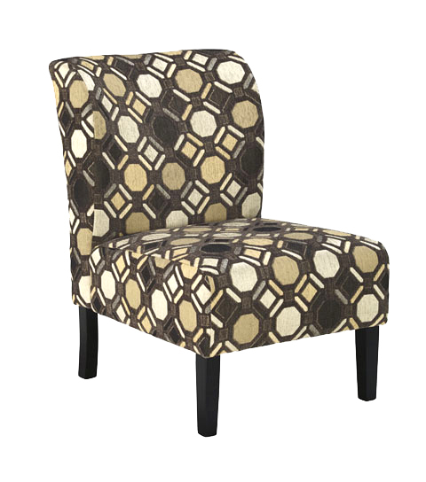 accent chair 99101 60.jpg
