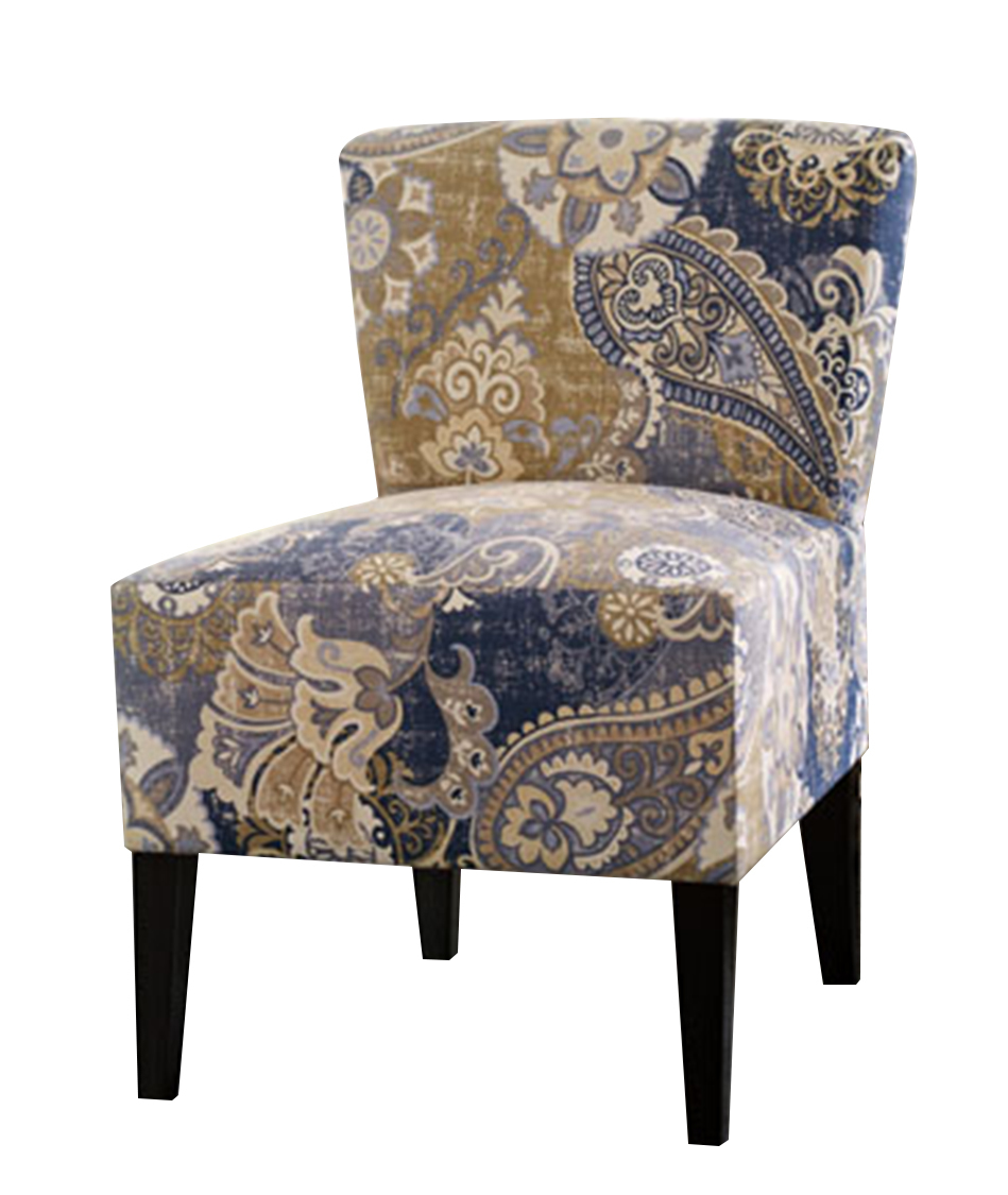accent chair 4630460.jpg