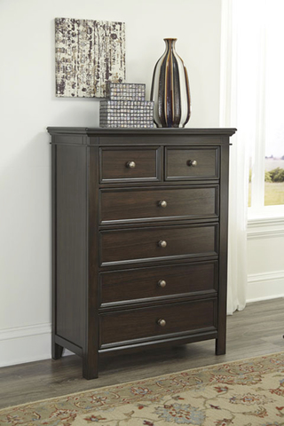 Six drawer chest B510 46 a.jpg