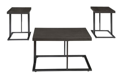 Occasional table set T194 13 smallfile.jpg
