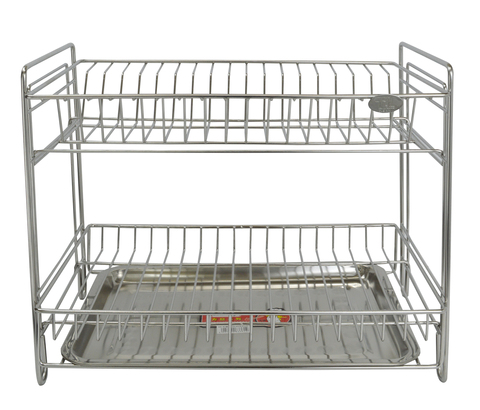 dish rack ML 212 B2 304 front.jpg