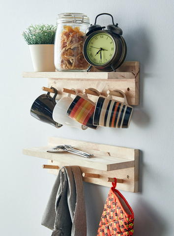 T HANGING SHELF a.jpg