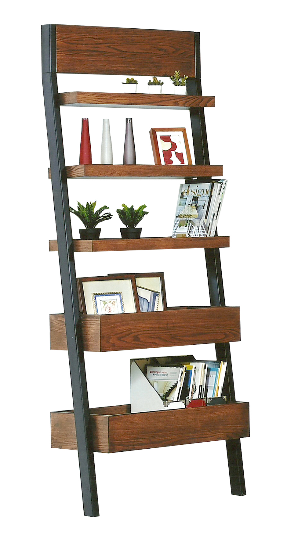 display rack 3152.jpg
