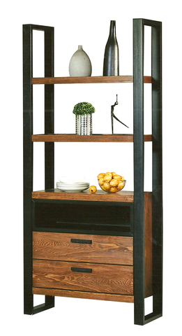 Display rack 3150.jpg