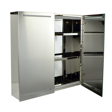 mirror cabinet 7101 with light open.jpg