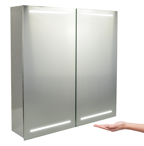 mirror cabinet 7101 with light H.jpg