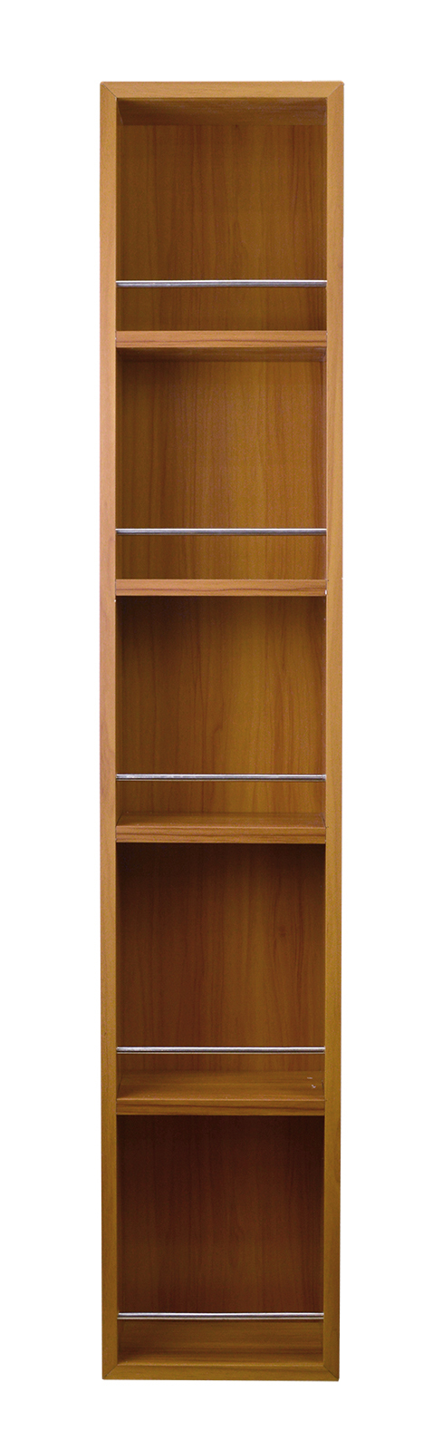 side cabinet JR 3750 smallfile.jpg