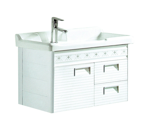 Basin with cabinet JR3786.jpg