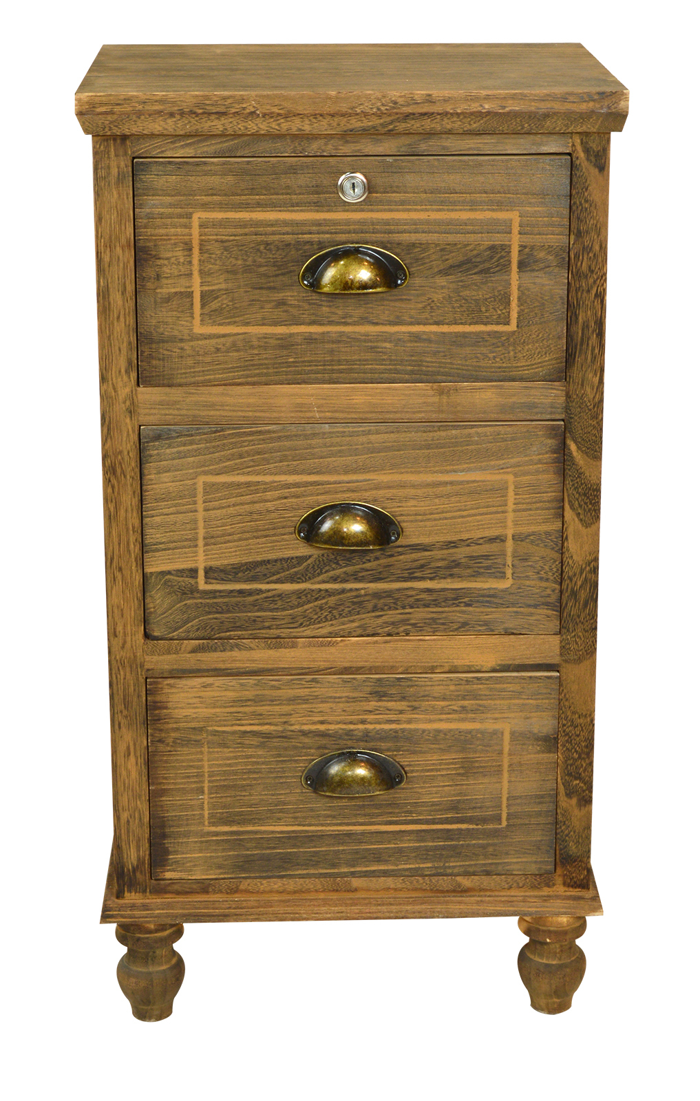 3 drawer w lock 1601 front.jpg