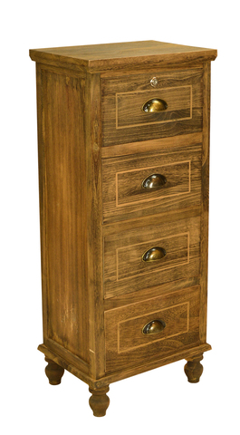 4 drawer w lock 16014 green fornt.jpg