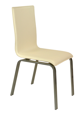 dining chair C32 beige.jpg