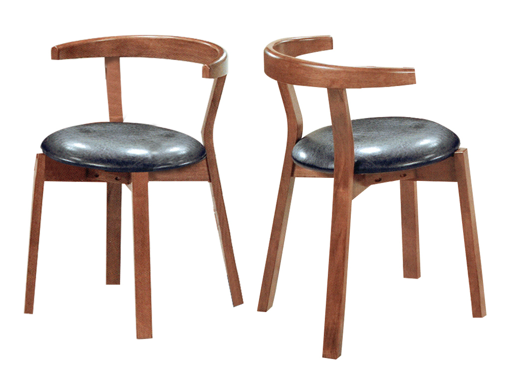 dining chair nikkei.jpg