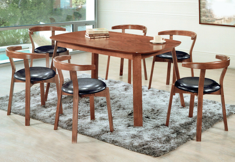dining set nikkei T+6 chairs a.jpg