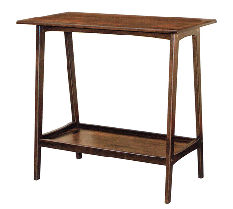 console table scotland natural.jpg