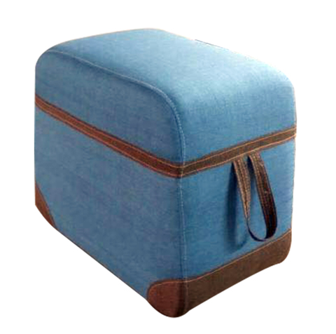 bag stool CB03 ST blue.jpg