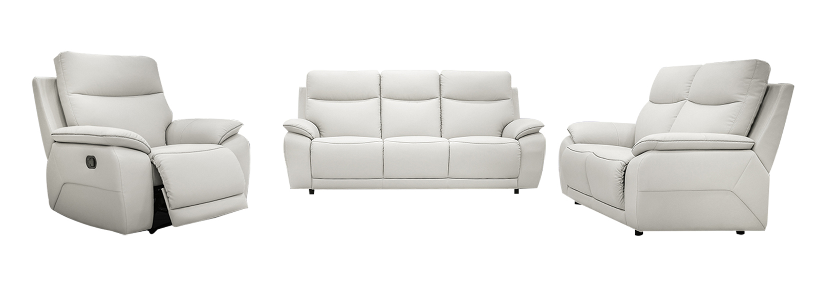 Sofa KH243 Half leather  1R + 2s + 3s.jpg
