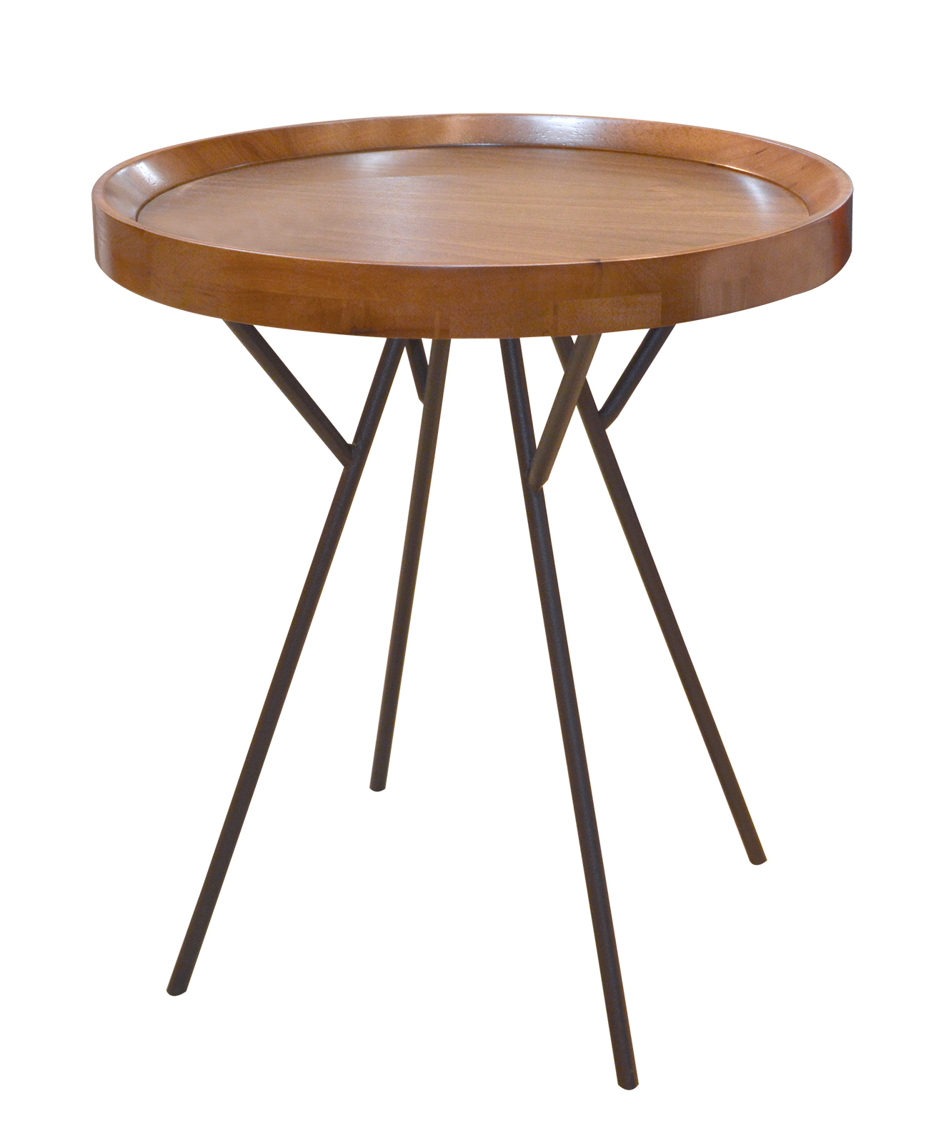 end table 926 B ET.jpg