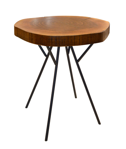 end table wood B ET.jpg