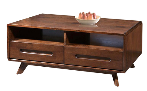 coffee table U1069 CT.jpg