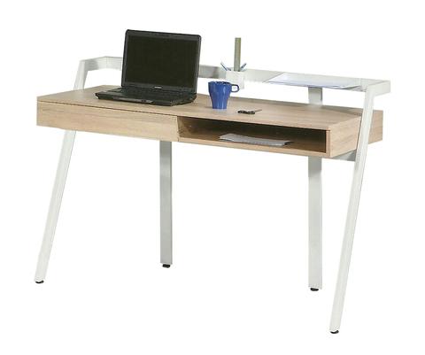 computer desk JN2578.jpg