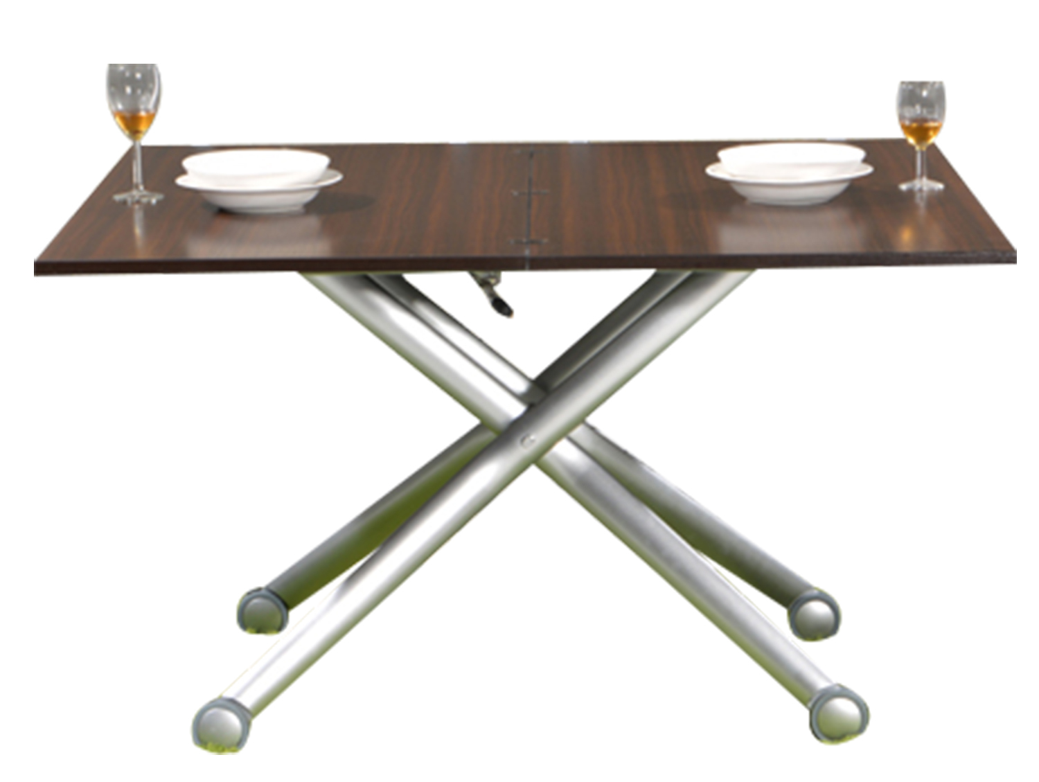 dining table parama  D.jpg