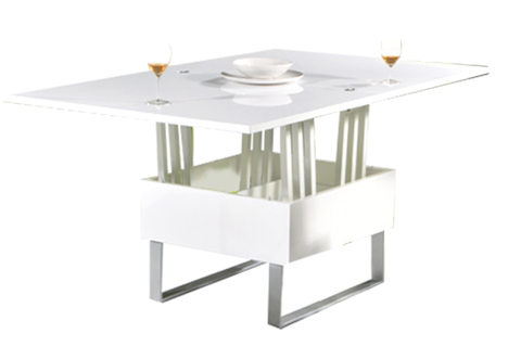 dining table luxo B.jpg