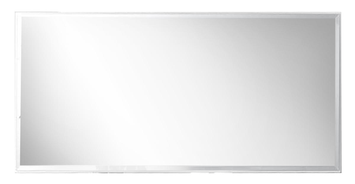 mirror 300 91.jpg