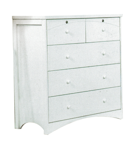 chest of drawer 2859.jpg