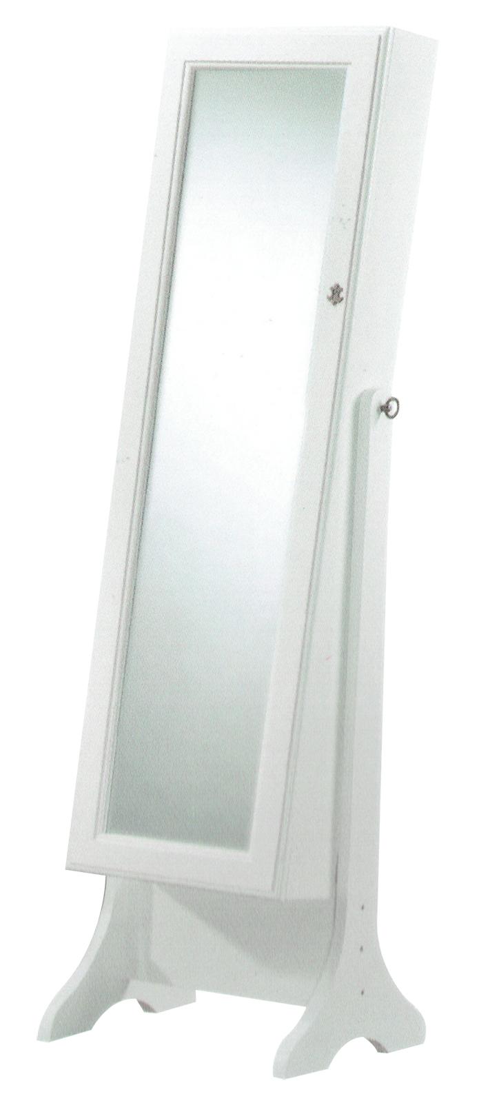 mirror stand IG 25001.jpg