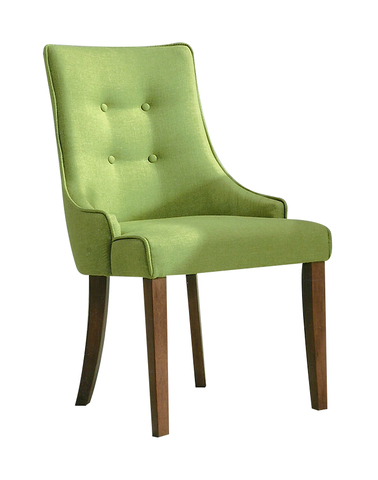 dining chair 03 208 green.jpg