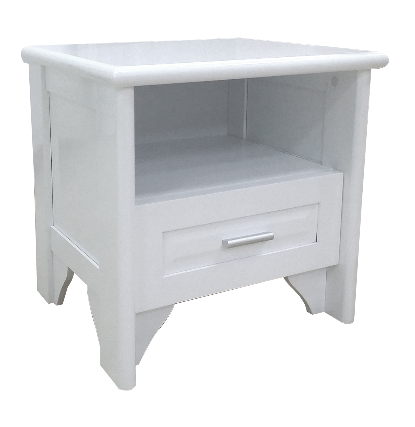 side table 3437.jpg