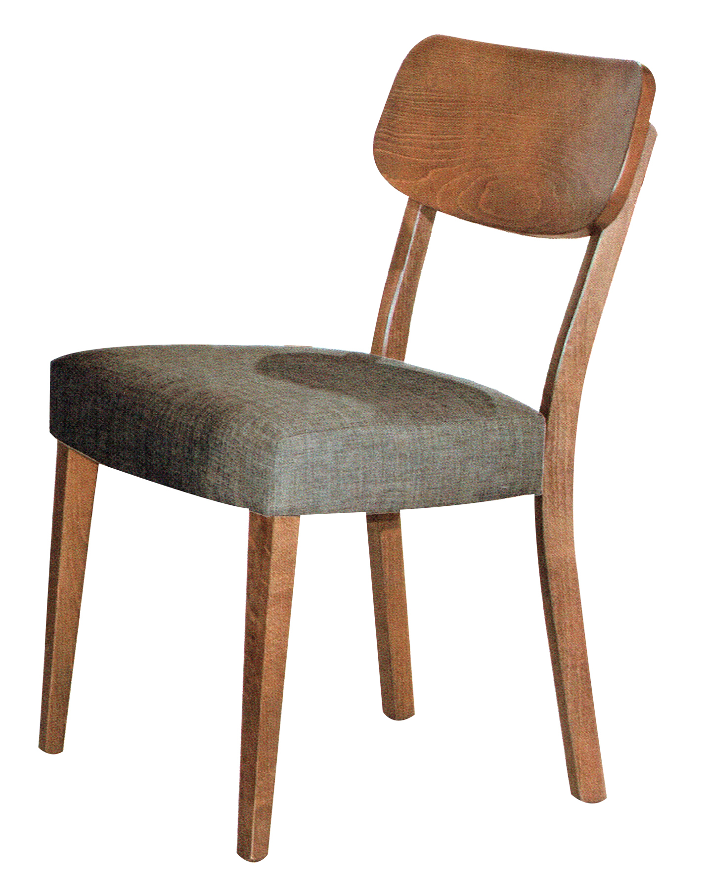 dining chair tiffany.jpg