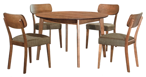 Dining table cartier 4 chair tiffany.jpg