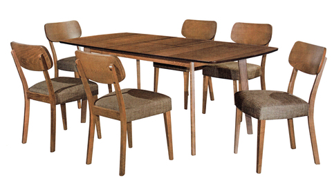 dining table graff 6 chair tiffany.jpg
