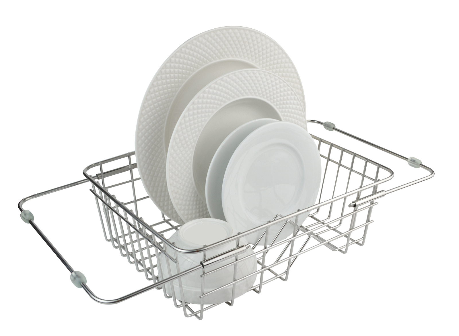 basin basket JD 1034 front ext.jpg
