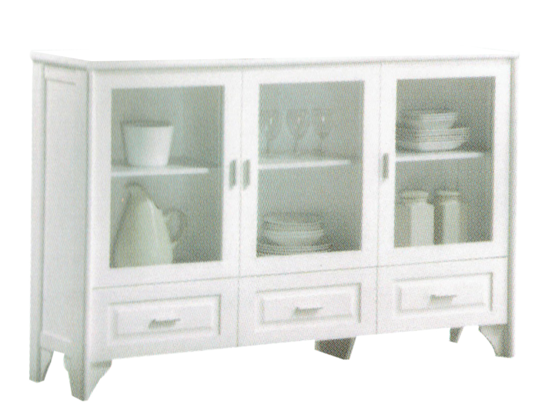 buffet BF 1714 white.jpg