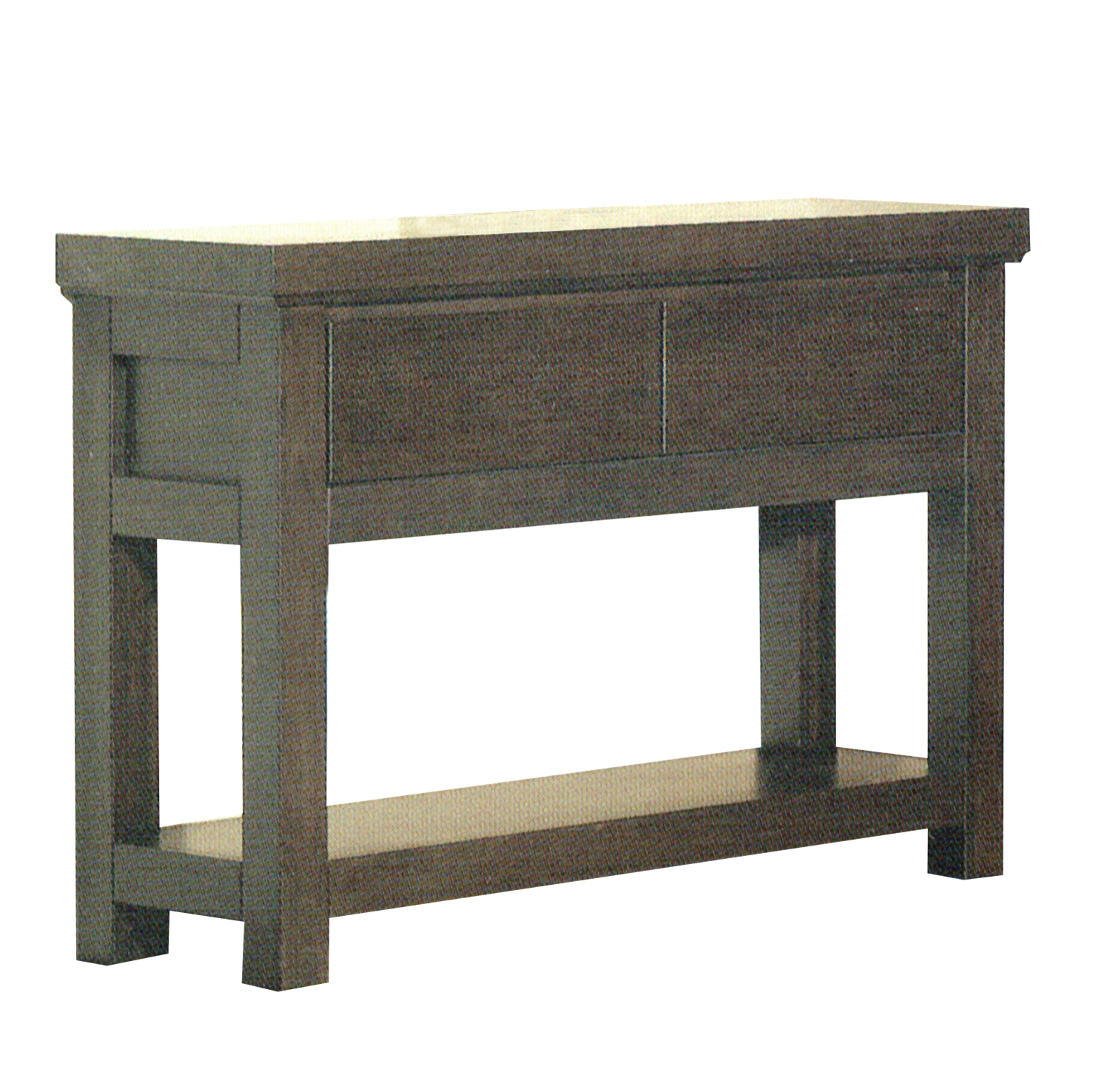 console table CO 392.jpg