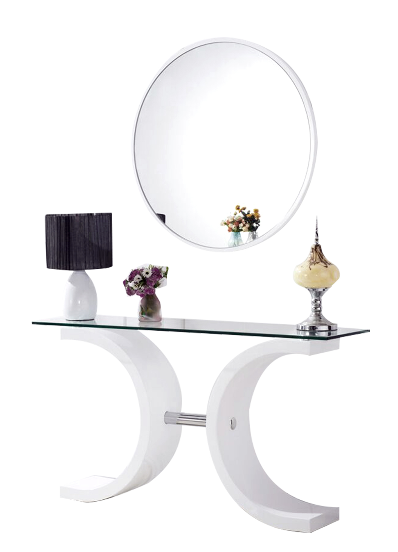 console table + mirror 6768.jpg