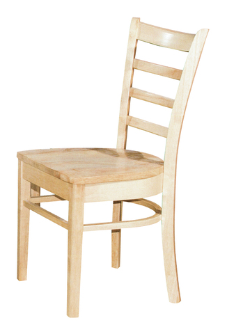 dining chair coco natural.jpg