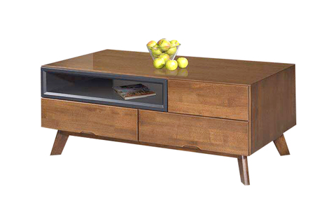 coffee table U1087.jpg
