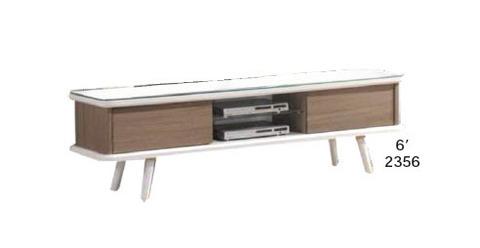 tv cabinet 6 2355.jpg