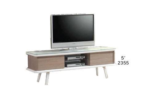 tv cabinet 5 2355.jpg