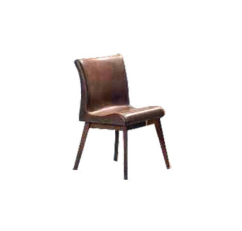 Dining Chair 330WL.jpg
