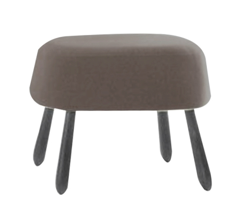 stool A18 brown.jpg