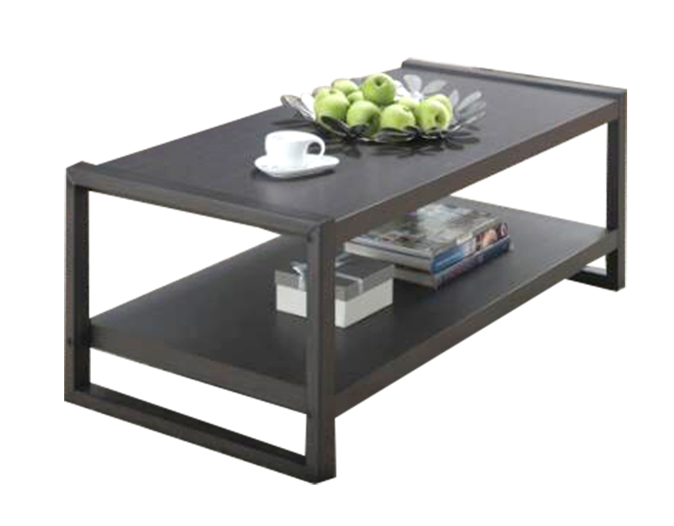 coffee table 4ft 1654.jpg