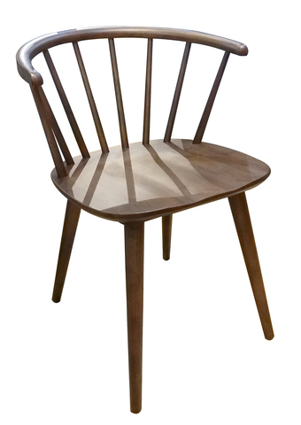 dinig chair moncheri.jpg